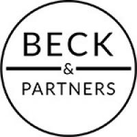B2B Sales Manager