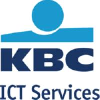 Network and Security Engineer