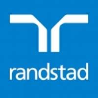 Quality Control & Operational Standards Manager (Budaörs)