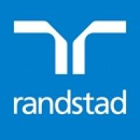Senior Fixed Assets Accountant - German speaking (Budapest)