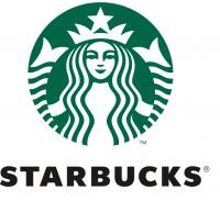 Store Manager - Budapest